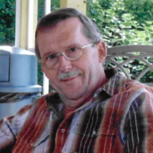 Provost, Paul-André (web)