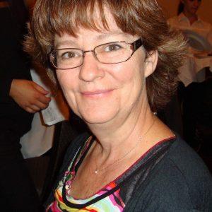 Ferland, Chantale (web)
